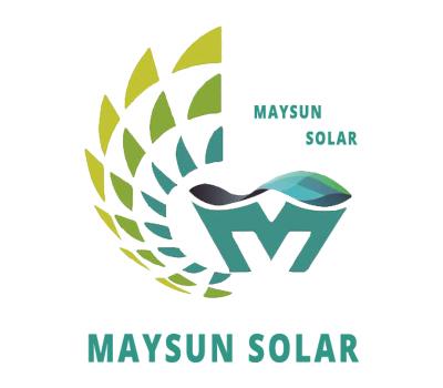maysun solar