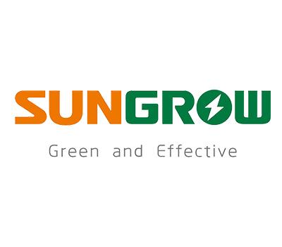 sun grow