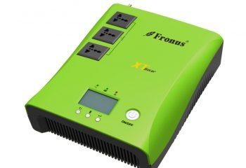 Fronus-XT-Solar