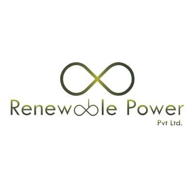 Renewable power