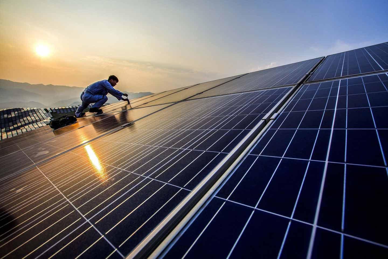 solar-panels-in-KPK