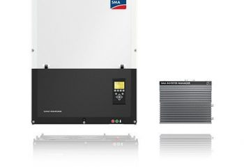 sunny-highpower-inverter
